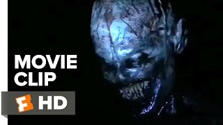 Nonton Indigenous Movie Clip   Face To Face  2015    Found Footage Horror Movie Hd Film Subtitle Indonesia Streaming Movie Download