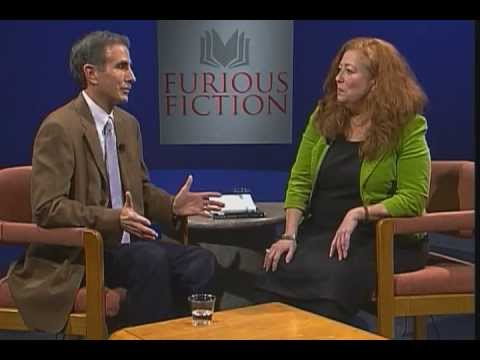 """Furious Fiction: Discussing William Faulkner's """"Absalom, Absalom"""""""