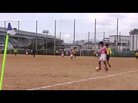 2016 11 03 大山崎中学校