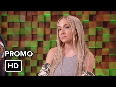 "STAR 3x17 Promo ""Proud Mary Keep On"" (HD) Season 3 Episode 17 Promo"