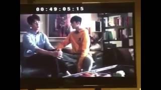 Nonton Sehun   I Love Catman Film Subtitle Indonesia Streaming Movie Download