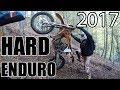 GoPro: HARD ENDURO Hnúšťa by Decák 34