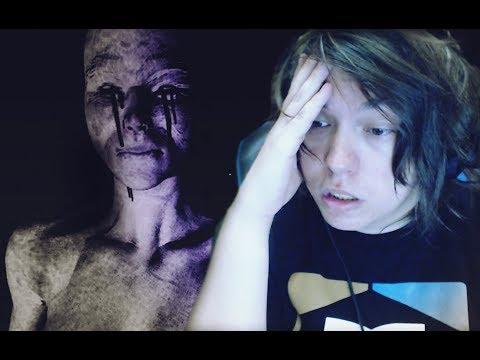 MIÉRT KÜLDTÖK ILYEN JÁTÉKOKAT?!?!?! [Horror GamePlay]