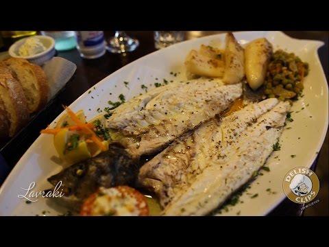 Apella Greek Restaurant Lavrakiin Eatontown NJ