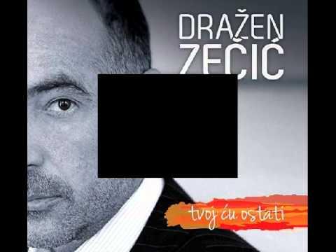 Dražen Zečić - Najveći hitovi 2014 MIX