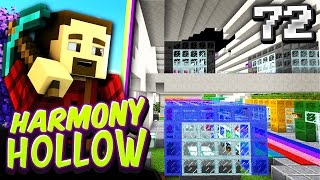 """""""We may have gone TOO far..."""" 