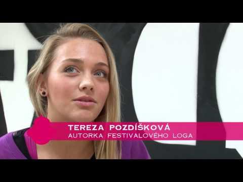 Festivalové očko - 7. 10. 2013
