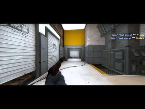 Thumbnail for video oVZH-HwRYis
