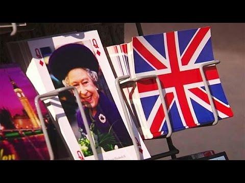 Βρετανία: Άντεξε η οικονομία παρά τις δυσοίωνες προβλέψεις λόγω Brexit – economy