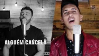 Alô é da Rádio? Compositores: Pedro Nascimento e Sivaldo Dias Alô é da rádio? Toca aquela moda apaixonada aí Enquanto eu...