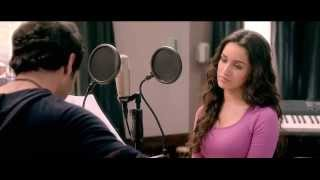 Video Palak Muchhal & Arijit Singh - Chahu Main Yaa Naa.  (Aashiqui 2) MP3, 3GP, MP4, WEBM, AVI, FLV November 2018