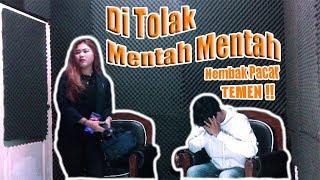 Video GOKILLL!!! NEMBAK PACAR TEMAN SENDIRI -Prank Indonesia MP3, 3GP, MP4, WEBM, AVI, FLV April 2019