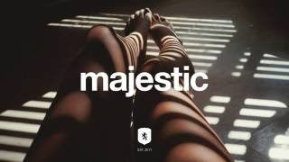 Video Chris Malinchak - So Good To Me MP3, 3GP, MP4, WEBM, AVI, FLV Desember 2018