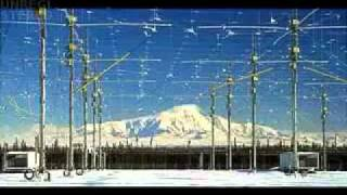  HAARP 2 ?