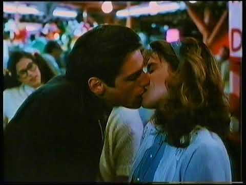 Mischief(1985) Trailer