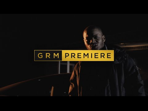 Remtrex – Girl I Want [Music Video] | GRM Daily