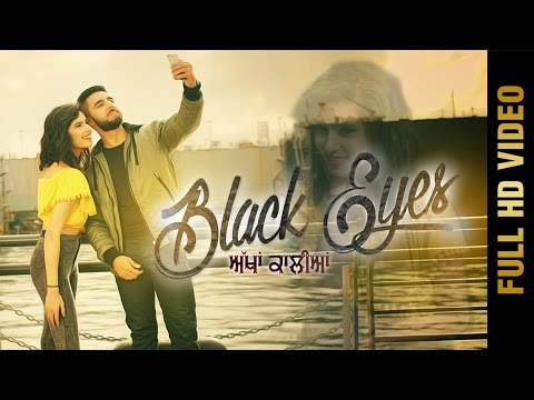 Black Eyes Songs mp3 download and Lyrics