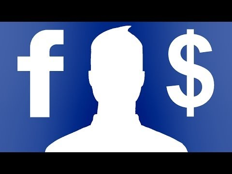 Facebook Fraud veritasium