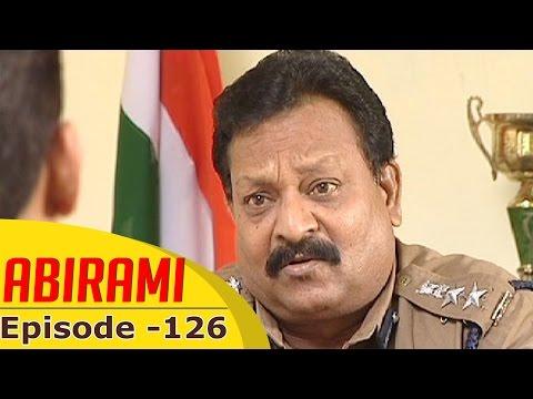Abirami-Epi-126-25-12-2015-Kalaignar-TV