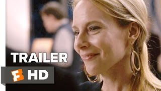 Nonton Louder Than Bombs Trailer 1  2016    Amy Ryan  Jesse Eisenberg Movie Hd Film Subtitle Indonesia Streaming Movie Download
