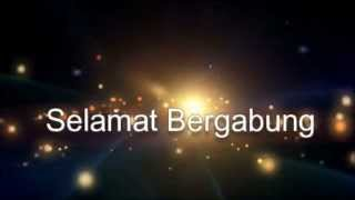 Salam kenal buat sahabat blogger dan web,,, infoimam hadir sebagai wadah untuk sharing bersama tentang hal menarik yang bermanfaat tentunya,,,dan sharing tentang belajar bisa di http://infoimam.guru-indonesia.net/belajarinfoimamInfoimamgembiraMicrosoft Excel (Software)TeacherLessonSchoolLearnStudentsSongLatihanblayadubplayazlatanzubmastraggamuffindancehallreggaeserbianraphiphopbreakmusicjungledjansBlayaDubPlayaTVfeatRahmaneeNimfoSuperJungleMixzemunbeogradintroRaggamuffinSpremniNaSveraspadkotepitautokazapasomvodimegazdapajasrbijalikethiszemunskavutramatematikaparejedandzoksmozapalilistanublazeoutronecemonatosinludakkolikosidobrazverromanticnapesmasicktouchprtibeegeedaseopustisdinartiznaskakomitoradimozvezdegrajmaweslanglajkdiscke beogradskeLessonsStudentEducationIndonesiaSantriPesantrenBatam (City/Town/Village)Indonesia (Country)Singapore (Country)Malaysia (Country)http://infoimam.guru-indonesia.net/hotdahsyatimamsyuhodolagurinduSIC2KulonProgroRamadhanDatangTompie2a1