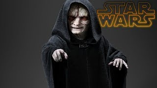 Video Star Wars The Idiocy Of The Sith 1: Palpatine Was An Incompetent Dictator MP3, 3GP, MP4, WEBM, AVI, FLV Maret 2018