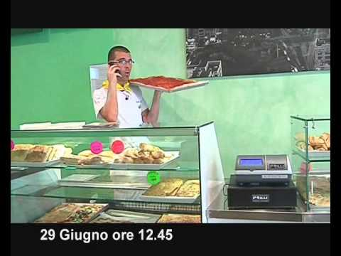 Video of Prontopizza Siena