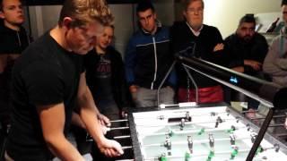27/11/2015 finale limburgs open dubbel(1)