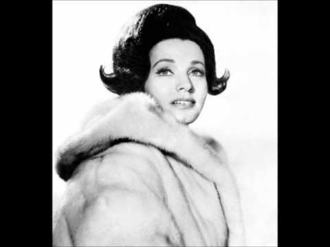 Tekst piosenki Kay Starr - Nevertheless (I'm in Love with You) po polsku