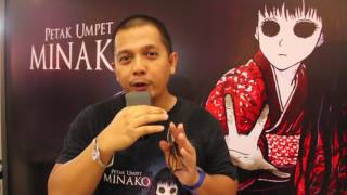 Nonton Comicrewyuk - MINAKO CORNER MENGHAMPIRIMU (09/16) Film Subtitle Indonesia Streaming Movie Download