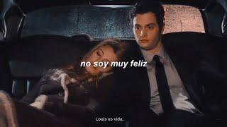 LIE TO ME || 5SOS || ESPAÑOL