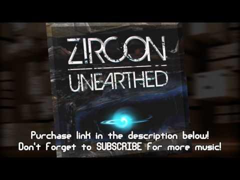 zircon - Devil's Spirit
