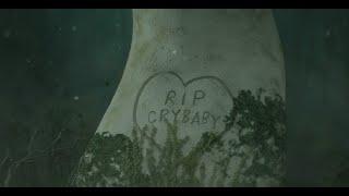 Melanie Martinez - Strawberry Shortcake (Snippet)