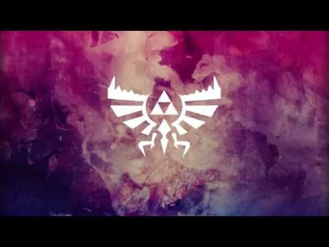 Lucian - Forever (feat. Remmi) [Sedge & Zookeepers Remix]
