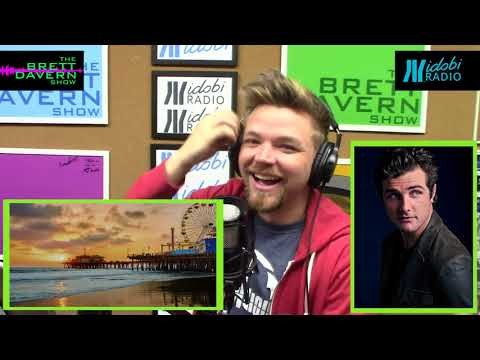 BDS #62: Jillian Rose Reed & Beau Mirchoff of Awkward