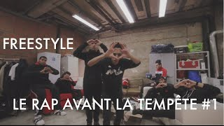 Video Bigflo & Oli - Le Rap Avant La Tempête #1 - L'album arrive... MP3, 3GP, MP4, WEBM, AVI, FLV Agustus 2017