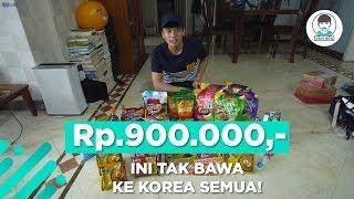 Video Hari Pertama balik ke Jakarta, 900 ribu ludes MP3, 3GP, MP4, WEBM, AVI, FLV Februari 2019