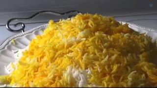 NEMAT RICE برنج نعمت