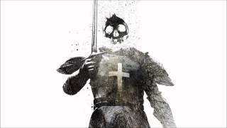 (HQ) Kraddy - Heart Anthem (Cryptex Remix)