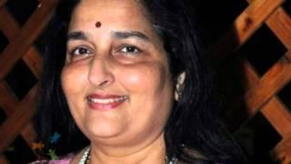 Anuradha Paudwal Songs Part 2/2 (HQ)