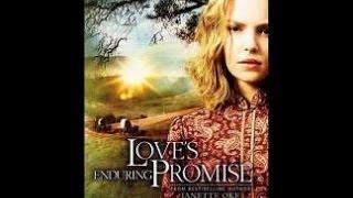 Video 2.- La promesa imperecedera del amor (2005) Película cristiana completa en español. MP3, 3GP, MP4, WEBM, AVI, FLV Juni 2018