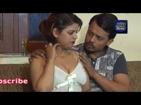 XxX Hot Indian SeX बीवी का अदला बदली ॥ Wife Swapping ॥ Short Movie.3gp mp4 Tamil Video