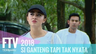 Video FTV Margin Wieheerm & Rendy Septino - Si Ganteng Tapi Tak Nyata MP3, 3GP, MP4, WEBM, AVI, FLV Oktober 2018