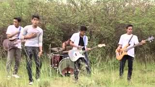 Video d'imejs band waktu MP3, 3GP, MP4, WEBM, AVI, FLV Desember 2018