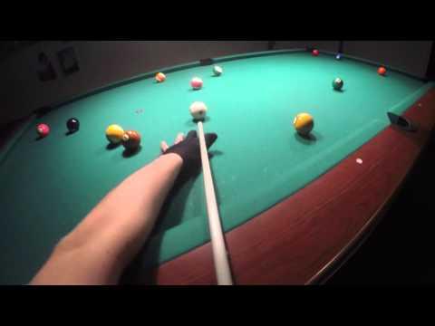 Thumbnail for video oW3RAAA4atk