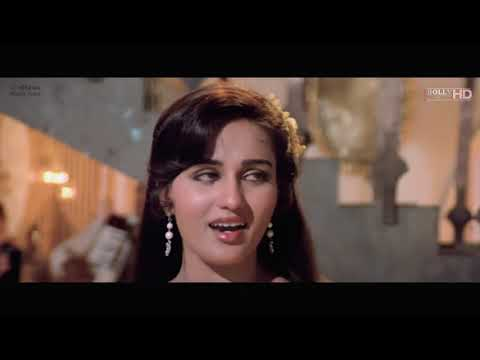 Zindagi Imtihan Leti Hai | Naseeb ( 1981 ) Full Video Song HD