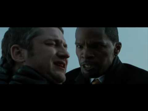 Law Abiding Citizen (Clip 'Biblical')