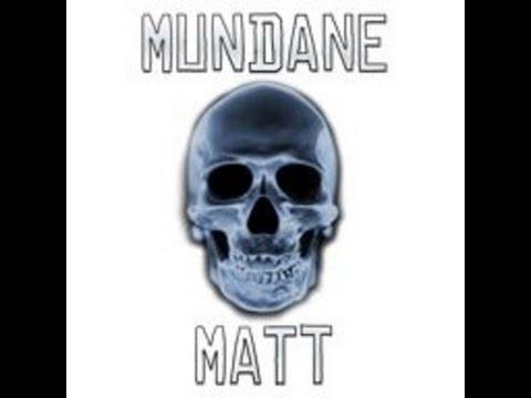MundaneMatt - Repzion Responds to DP Clones - Conservatives Against the Minimum Wage - DPP #92