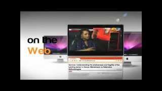 Kuza Biashara - SME Guru YouTube video