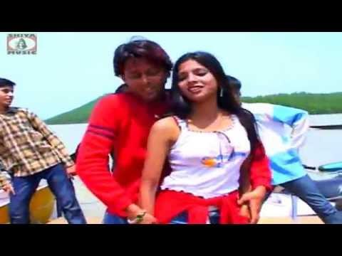 Video Khortha Song Jharkhandi 2016 - Tor Hippi Cutting Chul   Video Album - O Sajni download in MP3, 3GP, MP4, WEBM, AVI, FLV January 2017